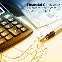 Aib forex rates